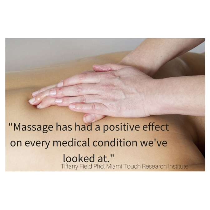massage-has-had-a-positive-effect-on-every-medical-condition-weve-looked-at